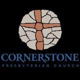 Cornerstone Lex Park MD Podcas