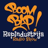 RepIndustrija Radio Show