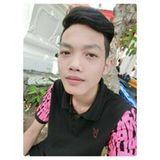 Tan Chaiwat