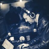 Mezizim Beach Friday 21/07/2017 Deep Oriental - DJ Eli Landa