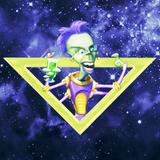 Space Quest Historian