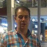 Teodoro Valverde Delgado