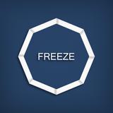 fcsFreeze