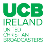Pat Fitzgerald talks about John 3:16 on UCB Ireland Radio