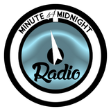1159.fm MinuteB4Midnight radio