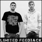No Limit Podcast #002