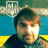 Andriy Zayika