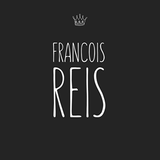 François Reis