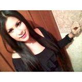 Paola Aguilar