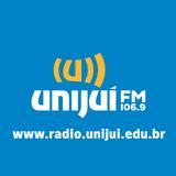 Rádio Unijuí FM