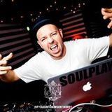 DJSoulPlay