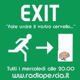 Exit [radiopescia.it]