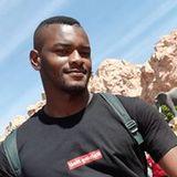 Xolani Siphesihle Shabangu