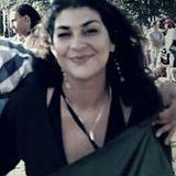 Zeina Qari