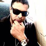 Vinod P Mathew