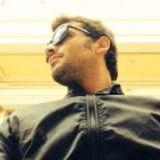 Zer03 Juanjo Acevedo (10-10-2014)