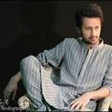 Mazhar Saeif