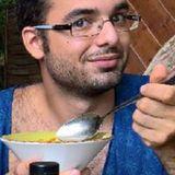 Moshe Bethazavdi