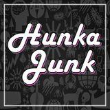 Hunka Junk Volume 14 - 17.06.2011