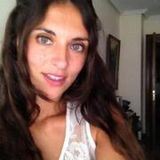 PatriciaMl Martinez Lopez
