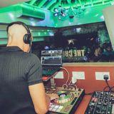 DJ_HAIDER