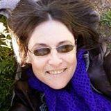 Rachel Bram Sivron