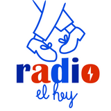 Radio El Hey w/Antoine Calvino (Microclimat)