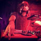 DJ Don Julio