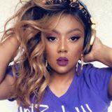 DJ Karma Camille