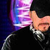 DJ Peter Bedard