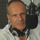 Domenico Galati