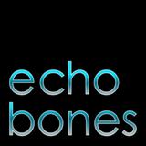 EchoBones