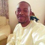 Youssoupha Diallo