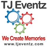 TJ Eventz Sounds