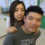 Shiao Yu
