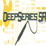 Deep Series Hour Show #37 by Molatelo Mailula [Main Mix]