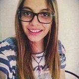 Margarita Bouzba