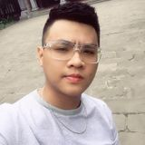 Hi I'm Jint !!