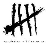 Quinta_Linea