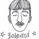Gaspard Lebatard
