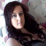Tammy Fancote