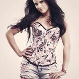 Kristy Jay
