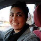Neda Suhail