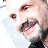 Fabrizio Hossani