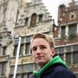 Lucas Adomeit