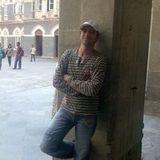 Hitesh Dalwani