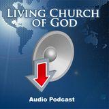 Living Church of God - Audio S