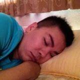 Jeremy Huang