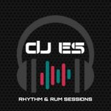DJ ES - Bring the Beats (House Mix)