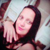 Leandra Paula